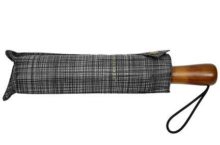 Мужской зонт Parachase ( механика ) арт. 3255-06