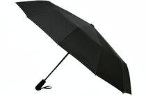 Мужской зонт Parachase ( полный автомат ) арт. 3260-01