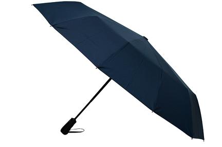 Мужской зонт Parachase ( полный автомат ) арт. 3260-02