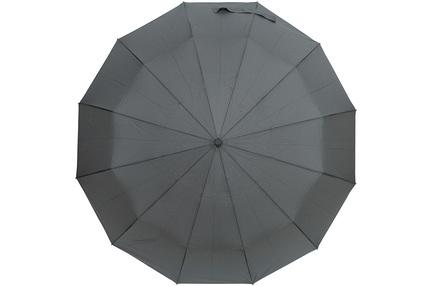 Мужской зонт Parachase ( полный автомат ) арт. 3260-03