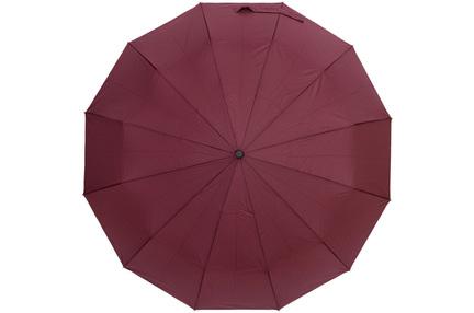 Мужской зонт Parachase ( полный автомат ) арт. 3260-04