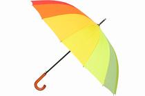 Женский зонт Parachase ( полуавтомат ) арт. 7152