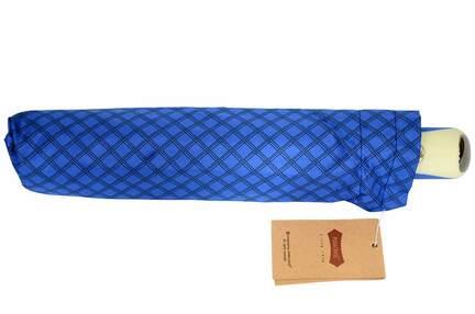 Женский зонт Parachase ( полуавтомат ) арт. 8037-02