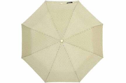 Женский зонт Parachase ( полуавтомат ) арт. 8037-03