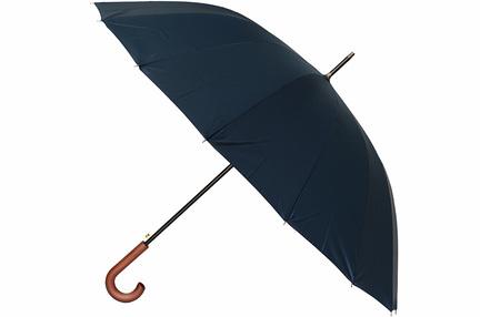 Мужской зонт Parachase ( полуавтомат ) арт. G2-02