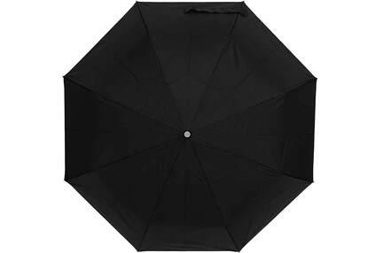 Мужской зонт Parachase ( полный автомат ) арт. G5-01