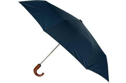 Мужской зонт Parachase ( полный автомат ) арт. G5-02
