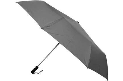Мужской зонт Parachase ( полный автомат ) арт. K1-02