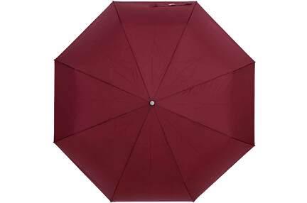 Женский зонт Parachase ( полный автомат ) арт. K1-04