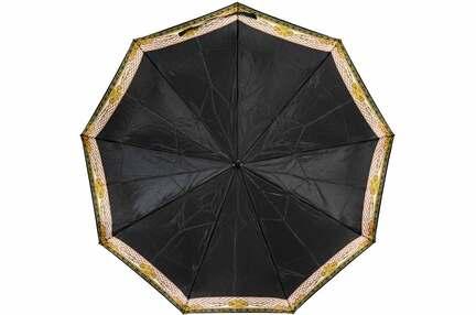 Женский зонт Sponsa ( полный автомат ) арт. 17005-02