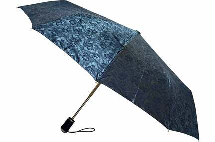 Женский зонт Sponsa ( полный автомат ) арт. 17021-02