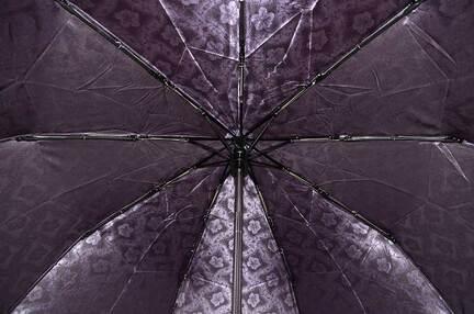 Женский зонт Sponsa ( полный автомат ) арт. 17023-02