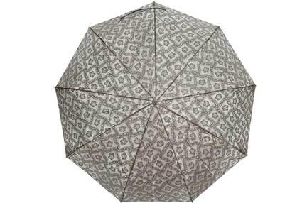Женский зонт Sponsa ( полный автомат ) арт. 17023-03