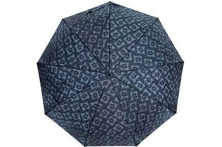 Женский зонт Sponsa ( полный автомат ) арт. 17023-04