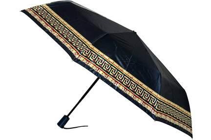 Женский зонт Sponsa ( полный автомат ) арт. 17069-05