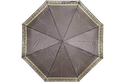 Женский зонт Sponsa ( полный автомат ) арт. 17069-06