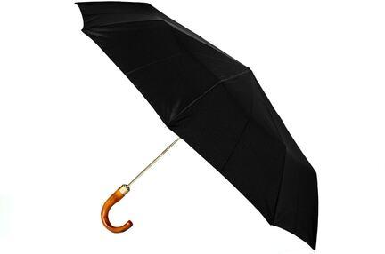 Мужской зонт Sponsa ( полный автомат ) арт. 8112