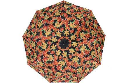 Женский зонт Sponsa ( полуавтомат ) арт. 8114-05