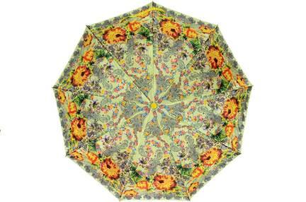 Женский зонт Sponsa ( полуавтомат ) арт. 8114-06