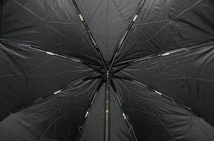 Женский зонт Sponsa ( полный автомат ) арт. 8139-03