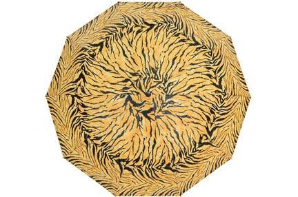 Женский зонт Sponsa ( полный автомат ) арт. 8243-02