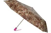 Женский зонт Sponsa ( полный автомат ) арт. 8243-05