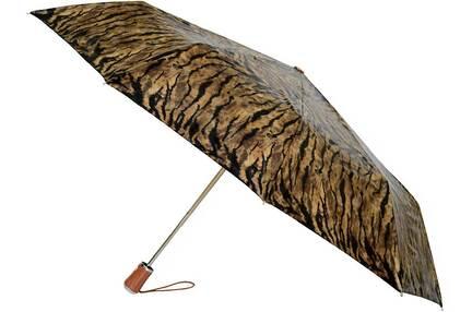 Женский зонт Sponsa ( полный автомат ) арт. 8243-06