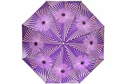 Женский зонт Три Слона ( полный автомат ) арт. 140-02