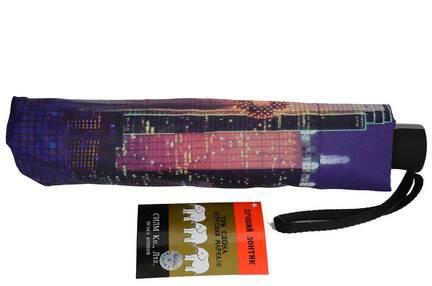 Женский зонт Три Слона ( полный автомат ) арт. 361F-06