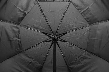 Мужской зонт Три Слона ( полный автомат ) арт. 580VT