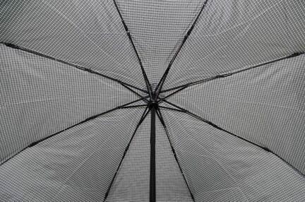 Мужской зонт Три Слона ( полный автомат ) арт. 750-02