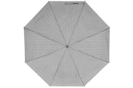 Мужской зонт Три Слона ( полный автомат ) арт. 750-05