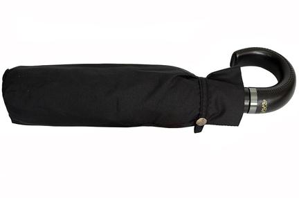 Мужской зонт Три Слона ( полный автомат ) арт. M8100
