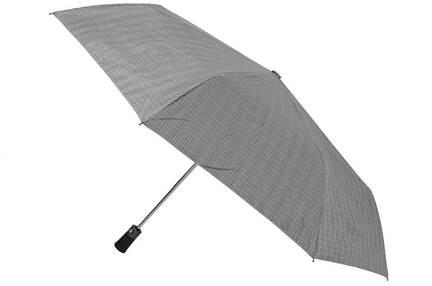 Мужской зонт Три Слона ( полный автомат ) арт. 903-05