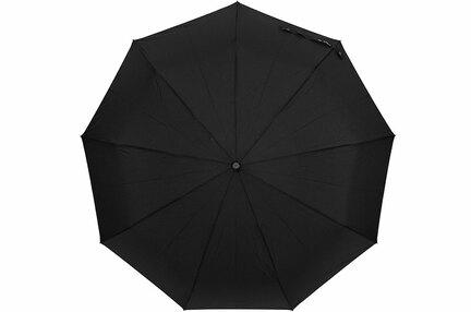 Мужской зонт Три Слона ( полный автомат ) арт. 909