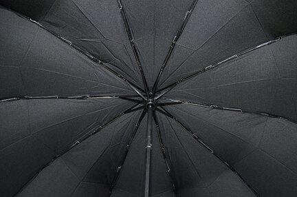 Мужской зонт Три Слона ( полный автомат ) арт. 910