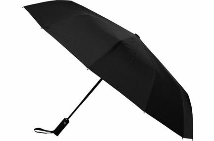 Мужской зонт Три Слона ( полный автомат ) арт. 912