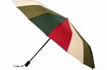 Женский зонт Три Слона ( механика ) арт. L3160-01