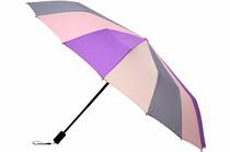 Женский зонт Три Слона ( механика ) арт. L3160-02