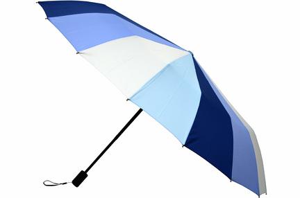 Женский зонт Три Слона ( механика ) арт. L3160-03