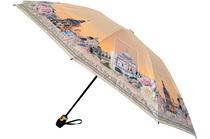 Женский зонт Три Слона ( полный автомат ) арт. L3801-03