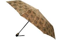 Женский зонт Три Слона ( полный автомат ) арт. L3812-02