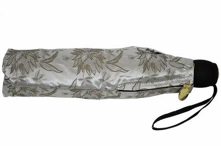Женский зонт Три Слона ( полный автомат ) арт. L3812-04