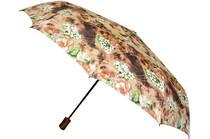 Женский зонт XSY ( полный автомат ) арт. 460-03