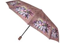 Женский зонт XSY ( полный автомат ) арт. 460-06