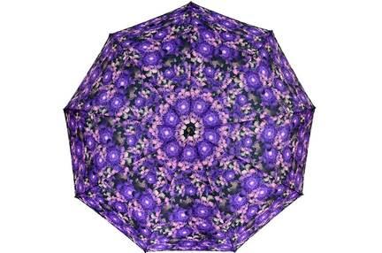 Женский зонт XSY ( полный автомат ) арт. 460-09