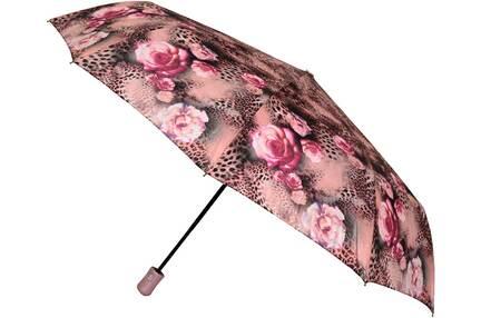 Женский зонт XSY ( полный автомат ) арт. 460-10