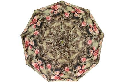Женский зонт XSY ( полный автомат ) арт. 460-11