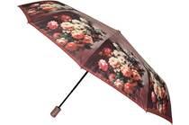 Женский зонт XSY ( полный автомат ) арт. 460-12