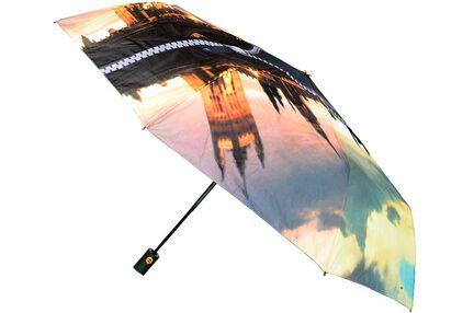 Женский зонт XSY ( полный автомат ) арт. 482-02